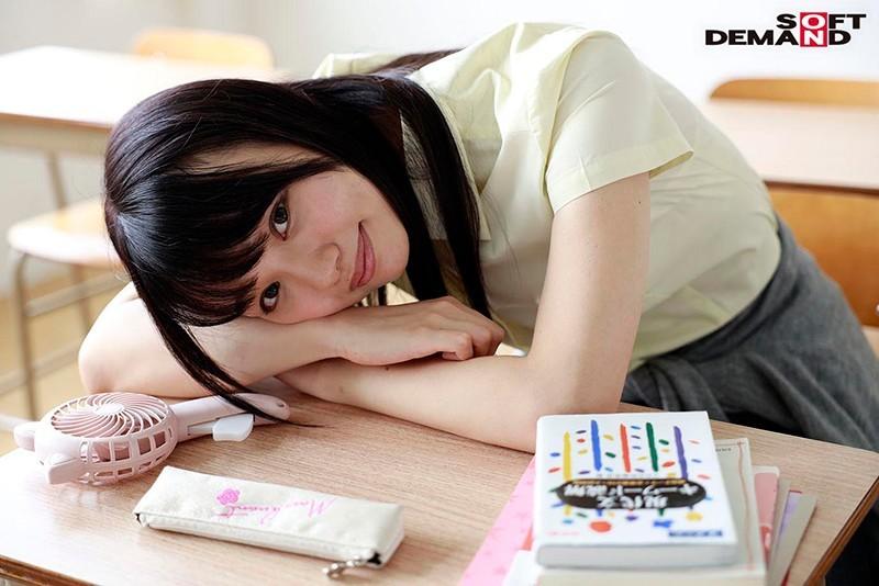 【捕鱼王】斋藤茉莉奈SDAB-149 最浪美少女斋藤まりな拍完戏后还要自慰