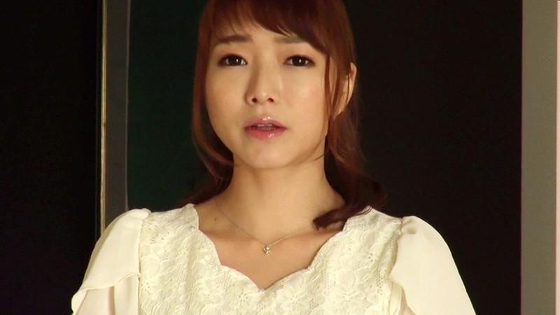 【捕鱼王】花咲柚乃DTT-069 极品新人喜欢做糟糕的事
