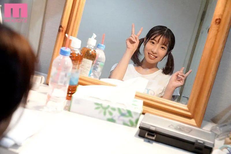 【捕鱼王】七嶋十爱MIFD-137 12月最强美少女来袭