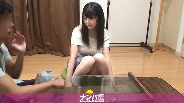 【捕鱼王】天河爱琉MXGS-1162 童颜巨乳新人12月出道作品