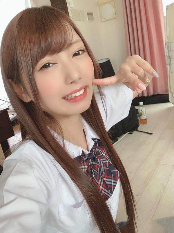 【捕鱼王】IPX-401:西宫梦最新番号,偶像级校花美少女竟然是公交!兴奋连发停不下来!
