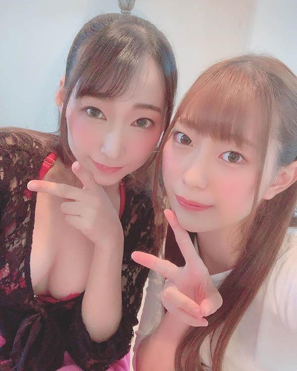 【捕鱼王】MIAA-251:把男友找来3P…美谷朱里与莲実 クレア将联手疯狂取精!