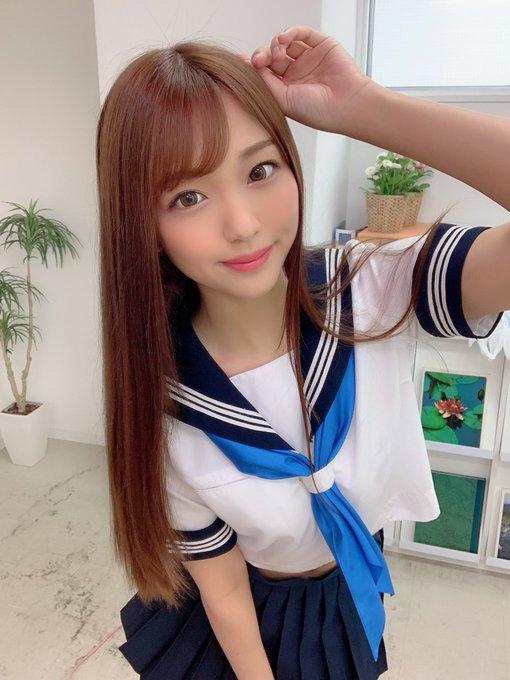 【捕鱼王】长腿美少女「木下日葵」性感薄纱展现小女人火辣性感!