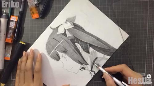 【捕鱼王】《地城邂逅:记忆憧憬》视频征集活动优秀作品一览