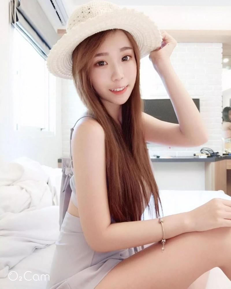 【捕鱼王】小虎牙妹妹—萱萱儿