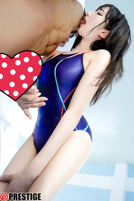 【捕鱼王】ABP-916:运动少女斋藤亚美里在更衣室中迎接了教练肉棒的抽插!