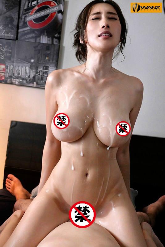 【捕鱼王】WAAA-015:巨乳寡妇「Julia」付不出房租只好用肉体偿还 …