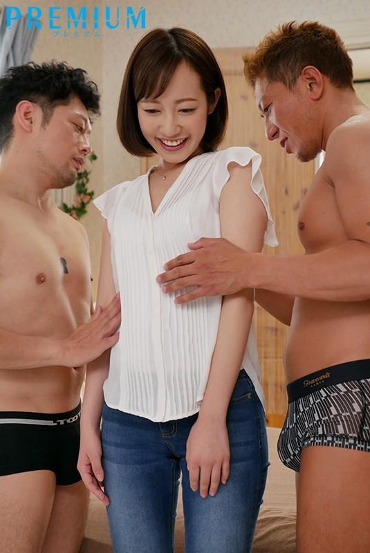 【捕鱼王】PRED-267 :三年没做爱!女教师「滝川由季」性欲的释放「潮吹大喷发」!