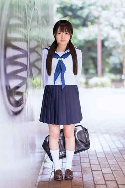 【捕鱼王】超强力新人SDAB-076 :青春时代最迷你的妹子!平花的小妹妹被扩充了!