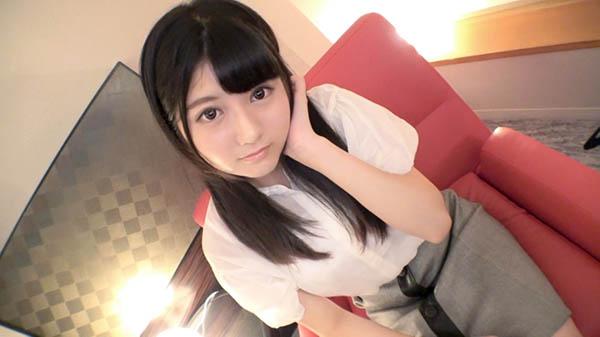 【捕鱼王】MXGS-1162:F奶巨乳嫩妹天河める清纯登场 对性爱充满好奇!
