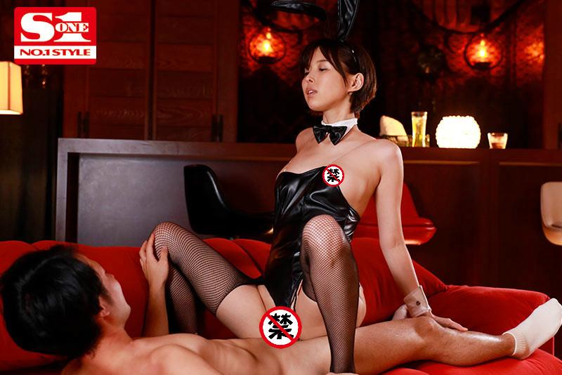 【捕鱼王】SSNI-917 :女神「葵つかさ」与素人粉丝1对1服务浓密性爱!
