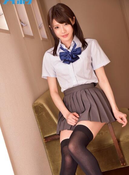 【捕鱼王】IPX-177 :换上超短女仆装和黑丝小高跟,相泽南直接蹲下吃鸡!