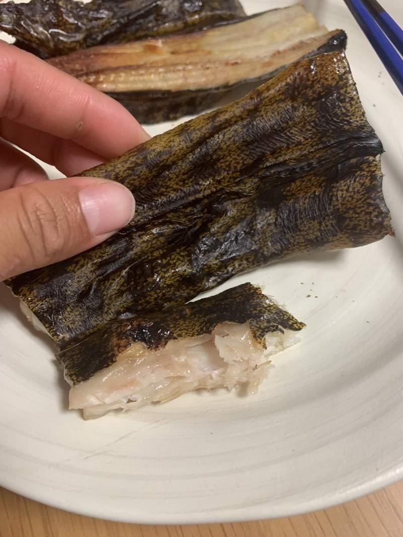 【捕鱼王】吉野七宝最新浴室照 脱掉小内内用海鳗遮羞