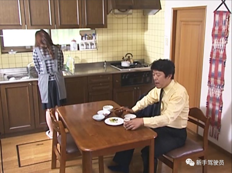 【捕鱼王】花井RBD-173 漂亮太太遭丈夫冷落住进单身小伙的家