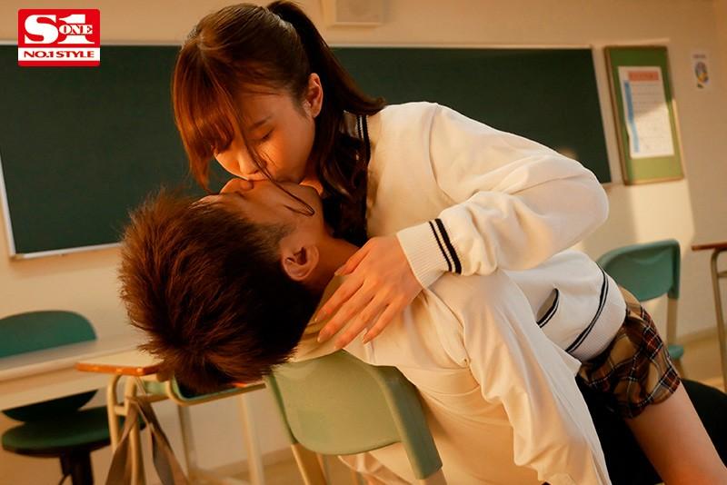 【捕鱼王】SSNI-955:校园遭受霸凌!班花美少女「坂道みる」看到后前来安慰 !