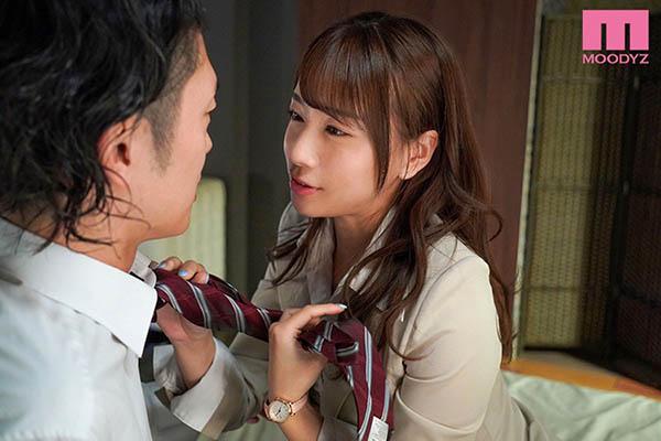 【捕鱼王】MIDE-766:痴女主管初川南淫荡的调教下,疯狂做爱到早上!