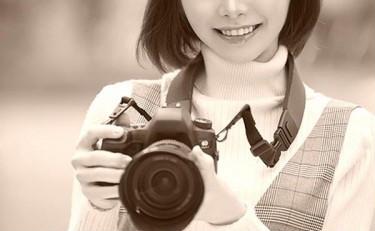 【捕鱼王】MIAA-100: 清纯美少女深田咏美最新番号,美少女东京读书被学长干坏残硬上,中出!
