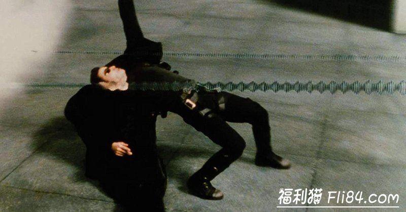 【捕鱼王】基努李维《骇客任务4》居然将与 《捍卫任务 4》完全同一天上映!