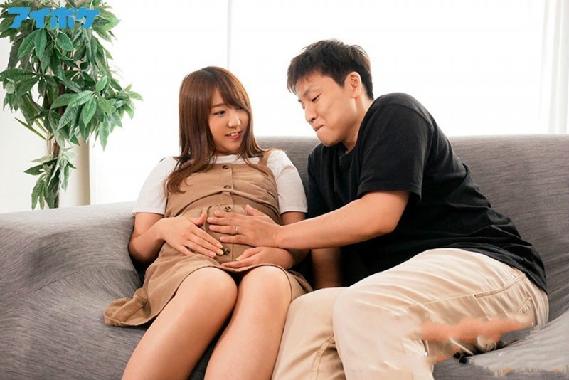 【捕鱼王】IPX-412:抵不过这般诱惑,主动走进了姊姊 天海翼 的房里!!