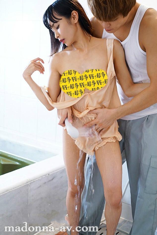 【捕鱼王】JUL-089:隔壁太太 逢见リカ 总是故意在窗前搔首弄姿勾引!