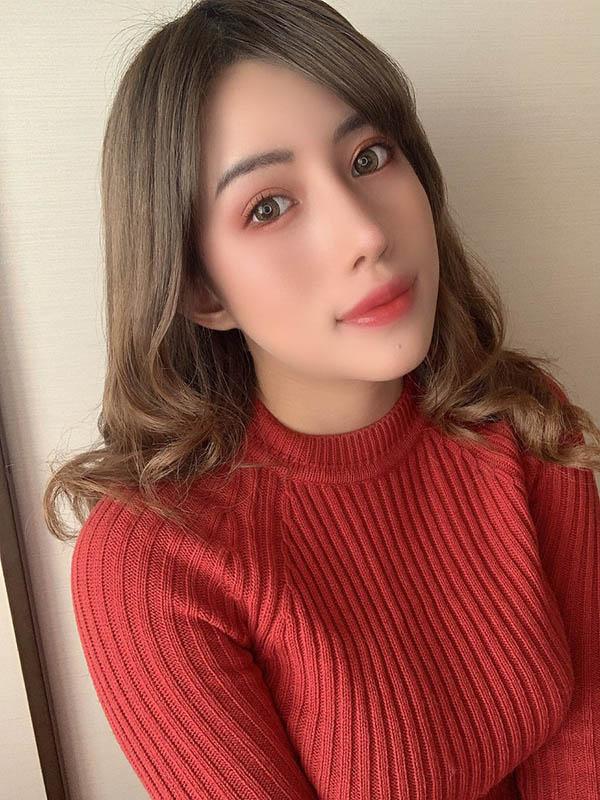 【捕鱼王】美臀人气混血AV女优永井玛丽亚只穿著马甲和网袜!