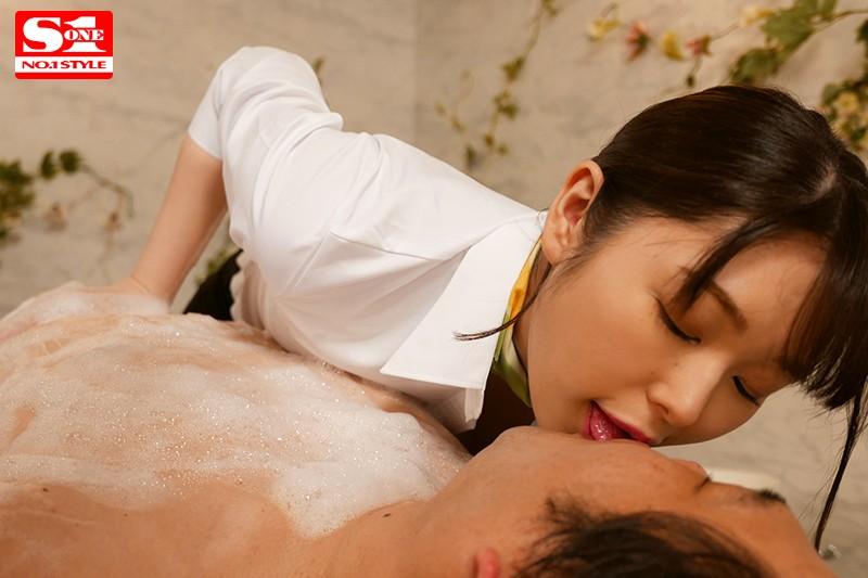 【捕鱼王】SSNI-833:美臀按摩师新名爱明用粉嫩小穴帮顾客排毒!