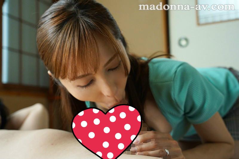 【捕鱼王】JUL-310:和美艳继母樱井由美的同居乱伦生活