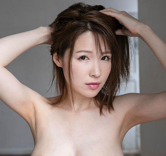 【捕鱼王】被中出到死!水沢美心、Ms.SOD最激分手炮!