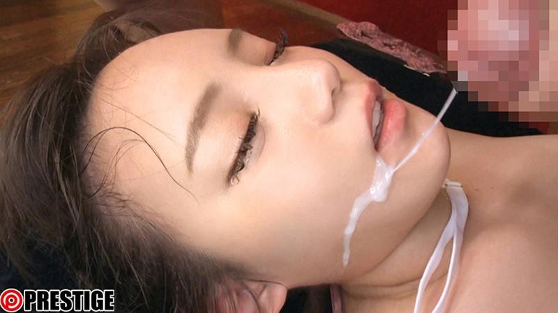 【捕鱼王】DIC-081:性欲∞的幼颜美少女「楠兰」潮水四溅淫乱出道 ….