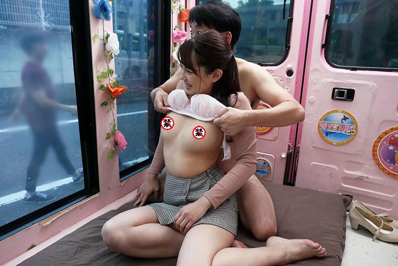 【捕鱼王】DVDMS-622 :美艳大学生「月野香澄」拔掉套子要对方「通通射进来」!