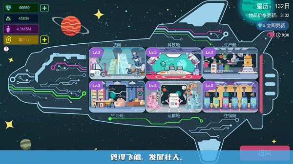 【捕鱼王】2020热门的经营游戏推荐