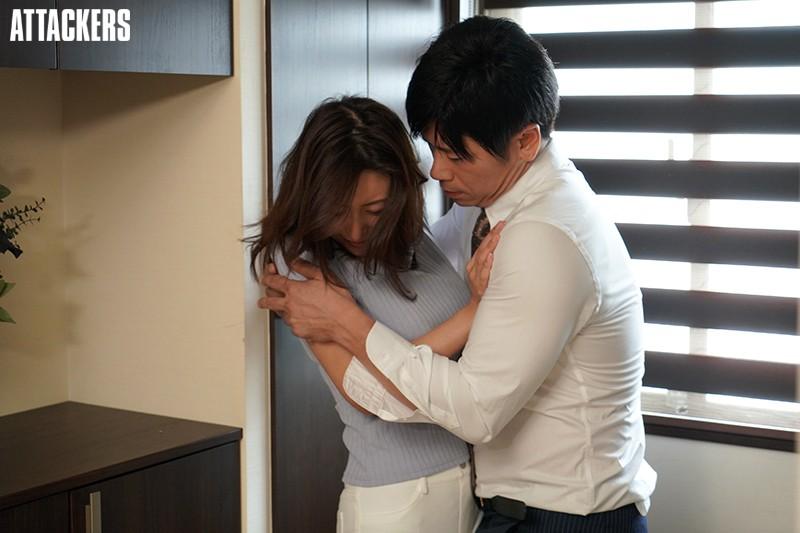 【捕鱼王】SSPD-149:优雅人妻松下纱栄子扭着干净坚挺的翘臀等着丈夫好友抽插!