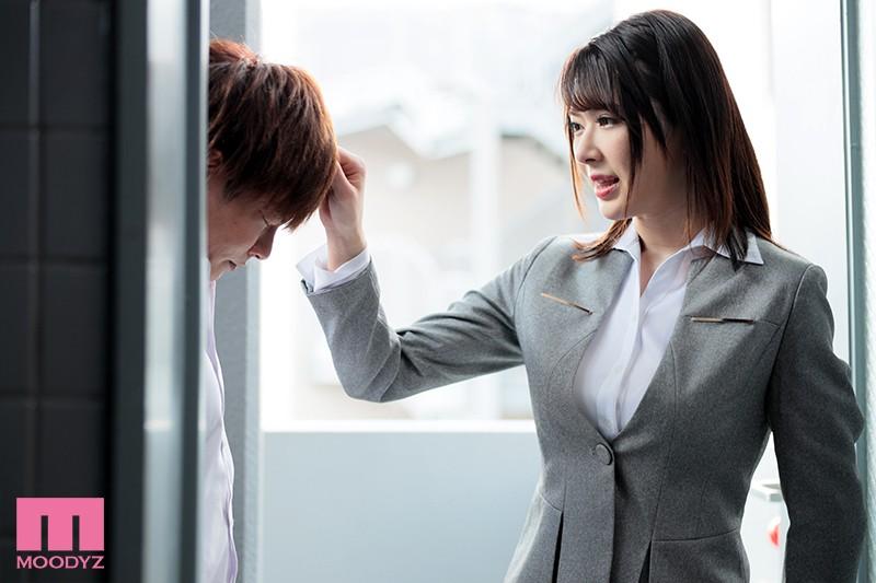 【捕鱼王】偷窥巨乳女教师「辻井ほのか」房间换衣 结果发现居然在偷自慰,只好冲过去满足她