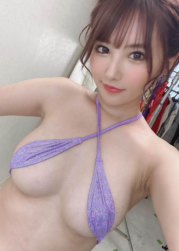 【捕鱼王】禁断的放课后!美人女教师「天海つばさ」与男学生「跨越禁忌的性爱」!