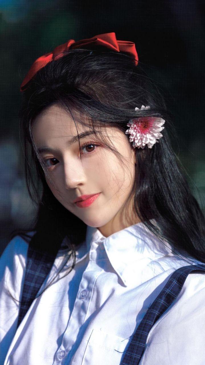 【捕鱼王】你见过最漂亮的女生长什么样?