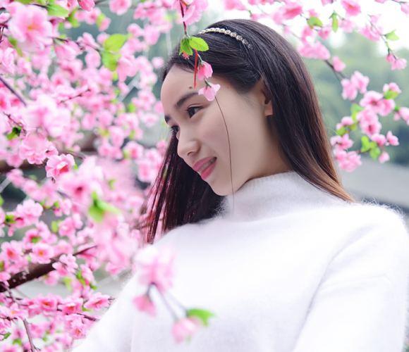 【捕鱼王】重生之军门狂妻 娇花与糙汉