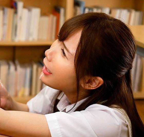 【捕鱼王】坂道美琉SSNI-955 甜美可爱女生原来是小恶魔