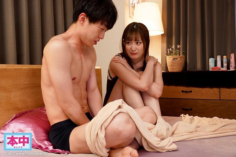 【捕鱼王】美谷朱里HND-926 怪兽级要求一夜要不停