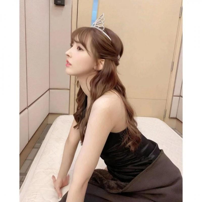 【捕鱼王】三上悠亚TEK-073 三上悠亚当粉丝的女朋友送福利