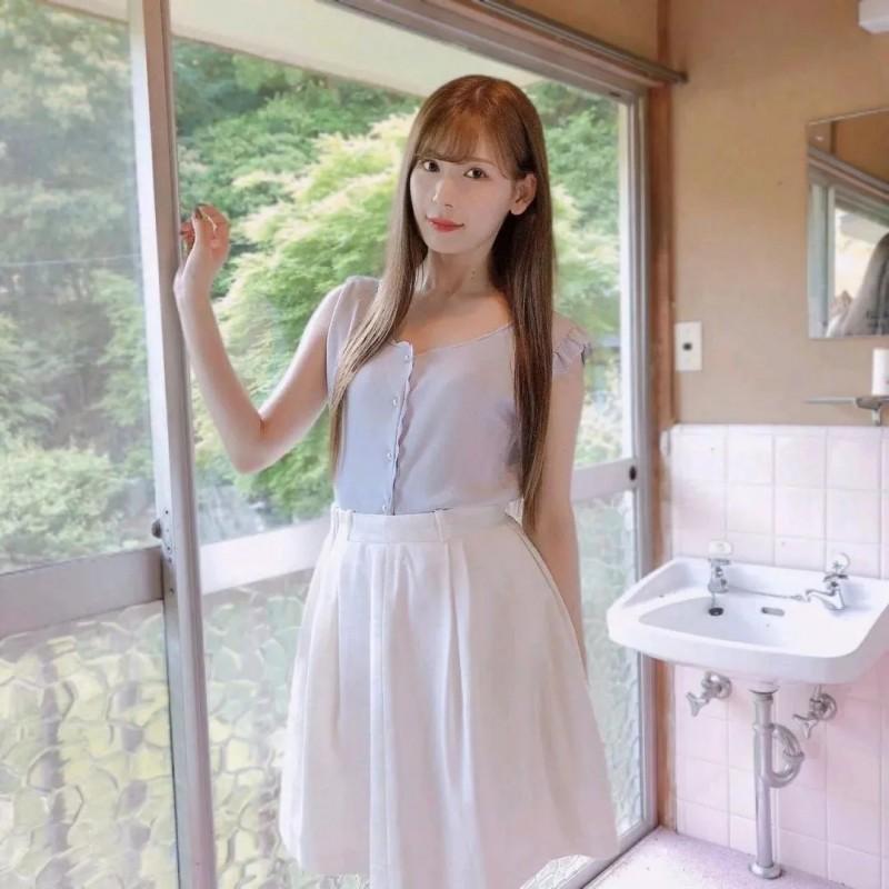 【捕鱼王】SHKD-924:美女人妻明里紬被跟踪遭欺负