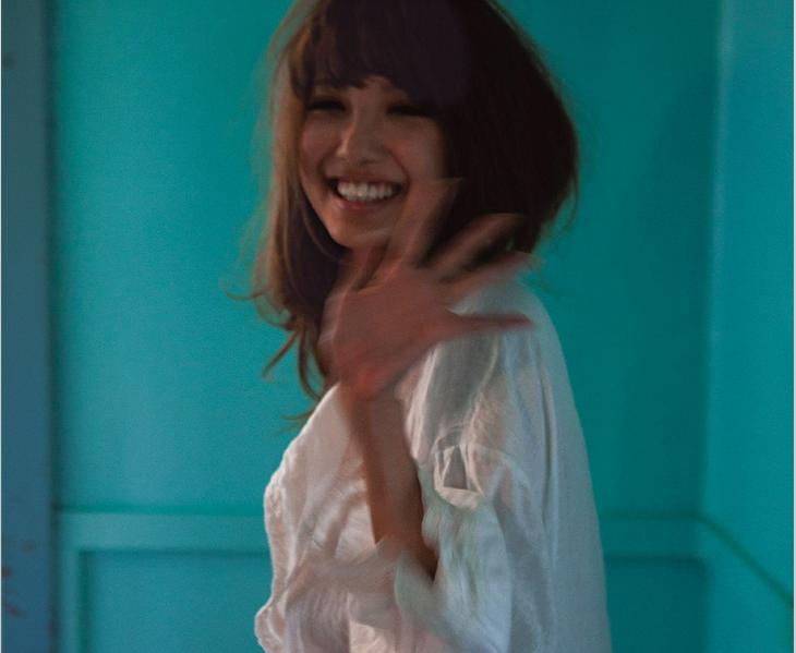 【捕鱼王】2020年度FANZA年度作品榜单 七森莉莉排名首位
