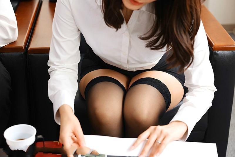 【捕鱼王】神宫寺奈绪JUL-461 人妻为保老公工作与上司做交易