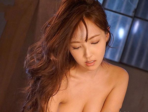【捕鱼王】SSNI-388:SM女王三上悠亚化身变态痴女16连发把你榨干!