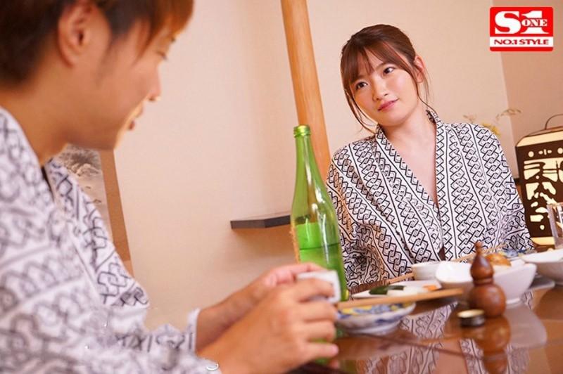 【捕鱼王】SSNI-652:没人能在巨乳女神 笕纯 面前矜持!