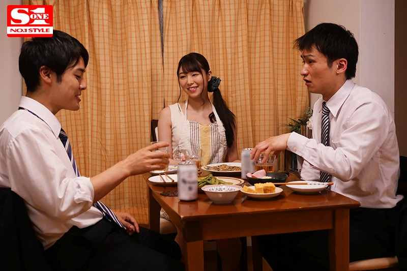 【捕鱼王】SSNI-872 :趁著好友旅行,把他的女友新名あみん开发调教成淫荡骚货。