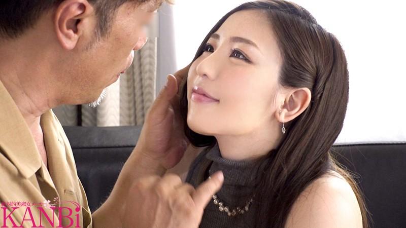 【捕鱼王】DTT-066 :欲求不满的美女人妻牙医东希美空被大肉棒征服!