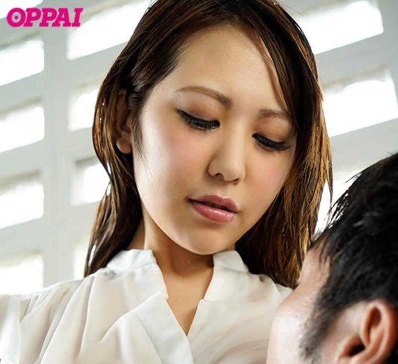 【捕鱼王】巨乳女教师「叶ユリア」上课上到一半性起!爽完再继续吧!