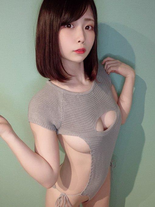 【捕鱼王】G罩杯美少女「葵伊吹」诚意十足放送全裸写真福利!