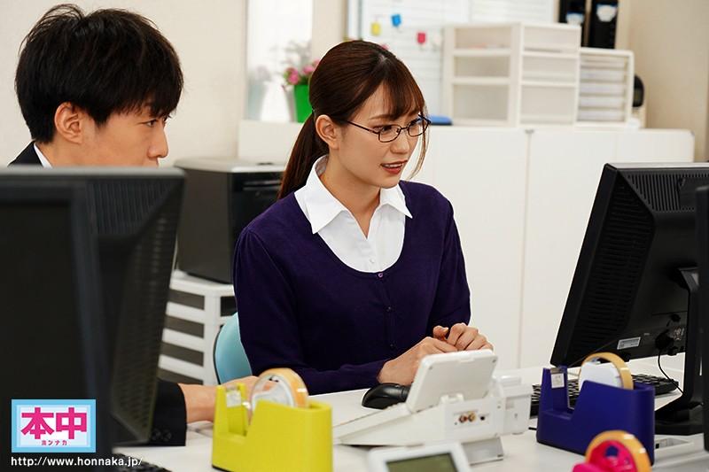 【捕鱼王】HND-926:同事「美谷朱里」竟是知名女优,告白成功从晚做到早!