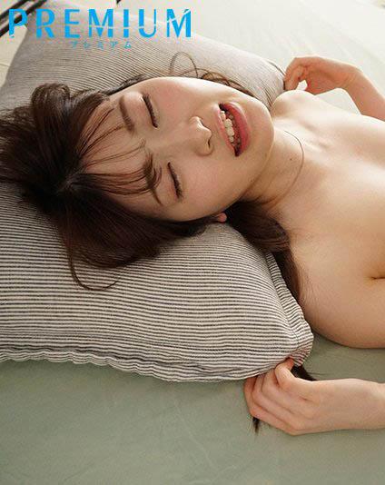 【捕鱼王】十头身美少女主播解禁!香椎花乃人生第一次被中出了!
